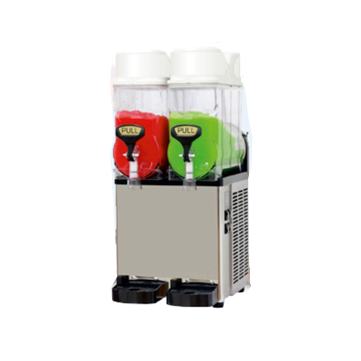 Epic Party Hire slushie machine package 2